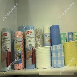 清洁不掉尘抹布生产厂家_新价格_供应多规格清洁不掉尘抹布