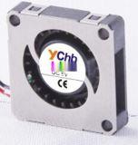 供应3004,DC5v微型散热风扇, 监控器散热风扇