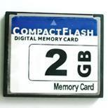 OEM CF 储存卡(CSMM-004)