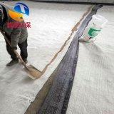 厂家供应土工布 优质土工布 长丝土工布 200g土工布