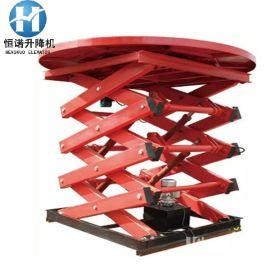 河北婚庆舞台 旋转舞台 厂家专业生产 可定做 质保一年 终生维护
