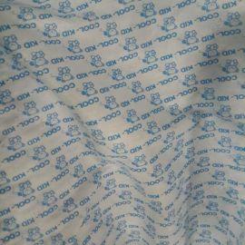 新价供应多种抗菌膏药水刺无纺布_定制清凉类或热熔胶布生产厂家