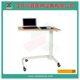 笔记本推车E-NT-90062S6