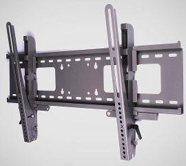 电视支架(CT 300)