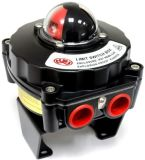 ITS-300防爆阀门回讯器