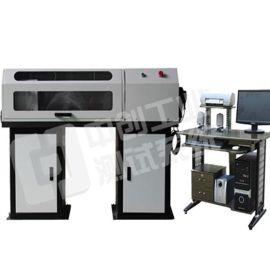 (ZCNZ )汽车传动轴静态扭转试验台,传动轴静扭试验机,汽车零部件试验机