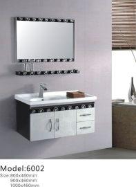 衛浴設施-2