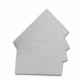 工业专用双灰板纸(800-1600G)
