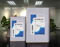 PE塑料胶水,PE快干胶水,PE胶粘剂,环保PE胶水,小面积PE用什么胶水粘,PE胶水生产厂家