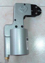 专业供应JST品牌的手持型端子冷压接钳的气动工具YA-4