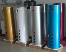 100L空气能热水器