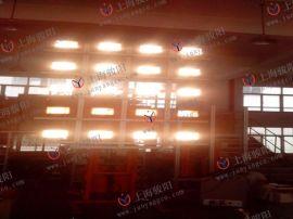 测试灯阵, 测试灯阵设备 ,灯阵测试, 灯阵测试设备