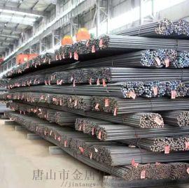 河北螺纹钢厂家