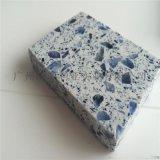 复色石英石板材/人造石2440*750*15mm
