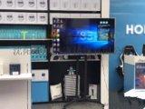 瀋陽出租液晶電視,瀋陽4K電視租賃