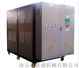 河南挤出专用模温机,南京挤出专用模温机厂家