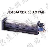 特價批發JE-06018A貫流風機,離子風機專用橫流風扇