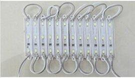 亮LED模组,5730模组,2835模组