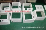 辽宁塑胶手板模型批量制作 医疗设备合作厂家