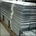 YZAlSi17Cu5Mg(YL117)压铸铝合金 GB/T 15115-1994