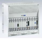 中興SDH光傳輸平臺ZXMP S330,622M SDH光端機