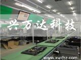 E-SOP電子看板系統/電子顯示系統/SOP電子作業指導系統