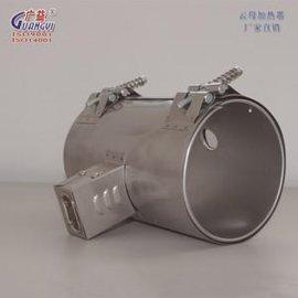 江苏瑞源 厂家直销【广益】 2014云母加热器火热销售中