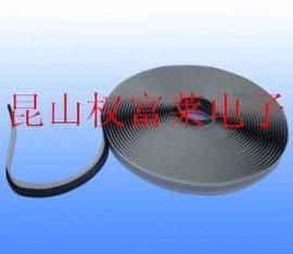 膨胀胶带 QFL62-1