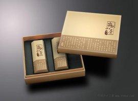 深圳茶叶包装盒厂家 专业订做 专业生产