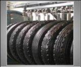 轮胎翻新设备多少钱-轮胎翻新行业  准