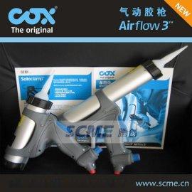 COX品牌筒装胶枪 腊肠装胶枪310-400-600ml
