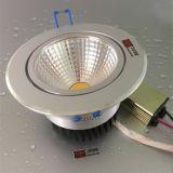 高亮調光高顯指LED筒燈、酒店商場專用筒燈