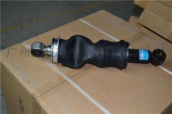 歐洲卡車配件3198836薩克斯懸架減震器