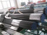 高精密液压无缝钢管 卡套式高精密液压钢管 焊接精密高压无缝管