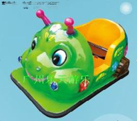 廣州樂天電瓶車,遊樂設備,碰碰車,搖擺機