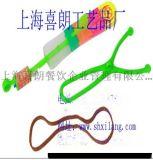 上海喜朗弹力夜光飞箭批发厂家