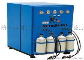 意大利原装进口MCH42呼吸器充气机