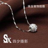 龍崗商業攝影 珠寶首飾拍攝 實拍靜物拍攝