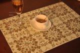 食品级硅胶餐垫,优雅环保酒店硅胶杯垫 隔热垫