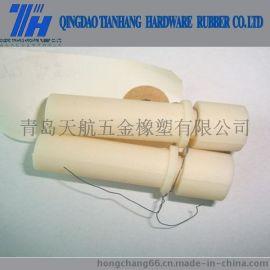 青岛厂家供应硅胶垫 车用橡胶制品 透明橡胶制品 医用橡胶制品