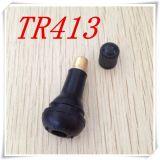 气门嘴tr413