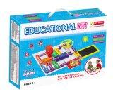 供應英文版王老師電子積木 8000拼法兒童益智玩具 教學設備
