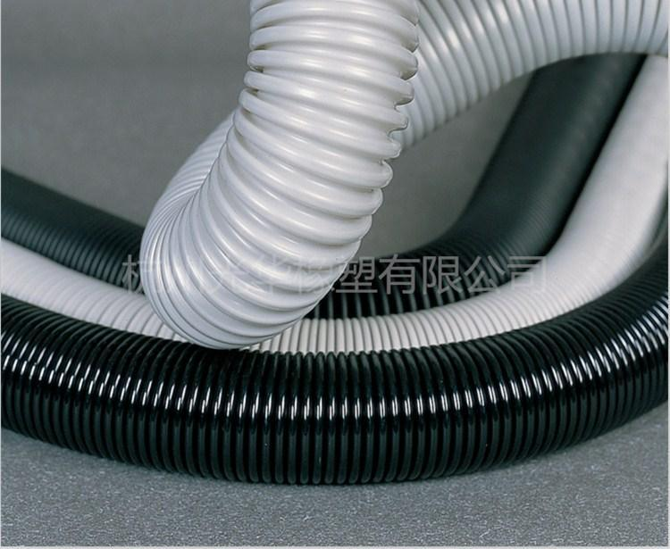 吸尘器用塑料软管, 挤出缠绕波纹管 ,吸尘器组件