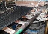 連雲港市653型橡膠止水帶