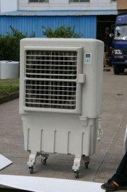 水冷空调 环保水冷空调节能移动水冷空调KT-1B-H3