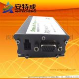 GPRS DTU無線水文監測/無線水文資料監測