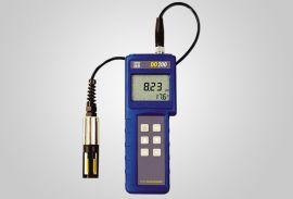 重庆、成都、贵州便携式溶解氧、温度测量仪