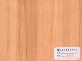 绿色环保三聚氰胺纸