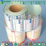 个性订制印刷不干胶标签 标签印刷不干胶 PVC不干胶 印刷材料不干胶 不干胶标签印刷 全国免费发货