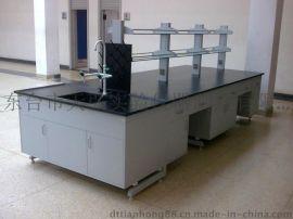 宿迁实验室操作台、宿迁实验室通风柜